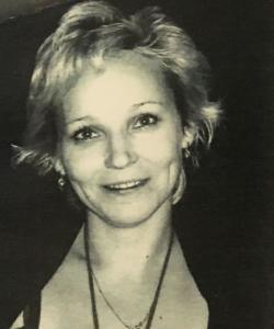 Lenka Kučerová Štolková